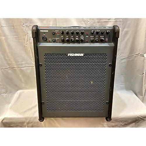 PROLBX300 Loudbox Performer 130W Acoustic Guitar Combo Amp