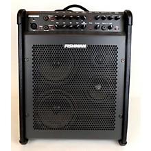 Fishman PROLBX300 Loudbox Performer 130W Acoustic Guitar Combo Amp