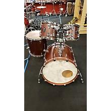 Sonor PROLITE STAGE 3 Drum Kit