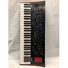 Korg PROLOGUE 16 VOICE Synthesizer