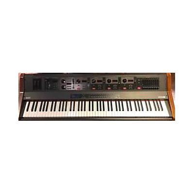 Gem PROMEGA 3 Keyboard Workstation