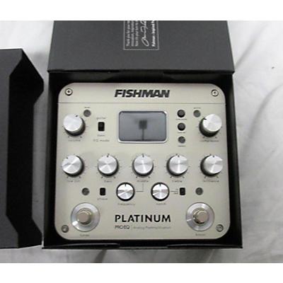 Fishman PROPLT201 Pedal