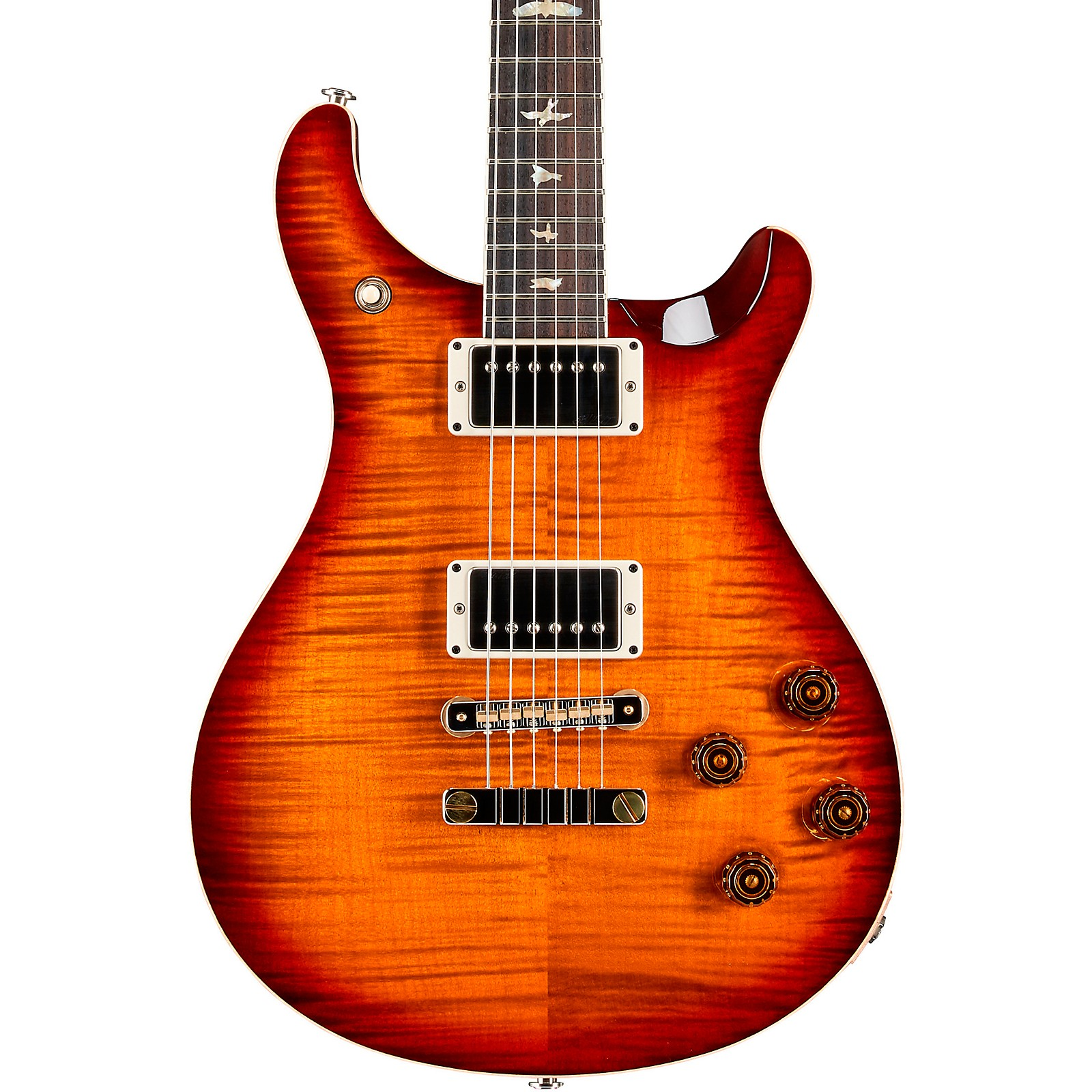 PRS PRS McCarty 594 with Pattern Vintage Neck Electric Guitar