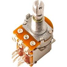 PRS PRS Tone Pot Push/Pull, 500k