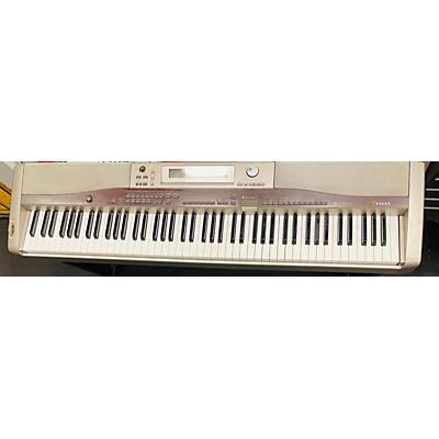 Casio PRX400 Digital Piano