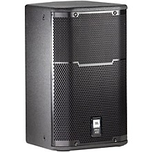 "Open Box JBL PRX412M 12"" 2-Way Stage Monitor and Loudspeaker System"