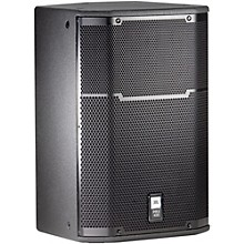 "Open Box JBL PRX415M 15"" 2-Way Stage Monitor and Loudspeaker System"