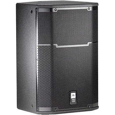 """JBL PRX415M 15"""" 2-Way Stage Monitor and Loudspeaker System"""