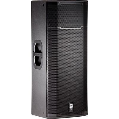 "JBL PRX425 15"" 2-Way Loudspeaker System"