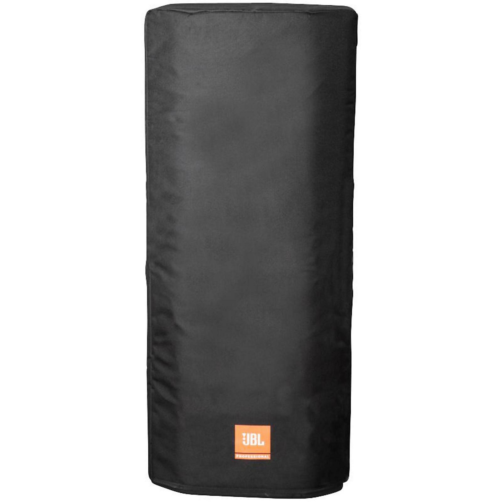 JBL Bag PRX425 Padded Nylon Cover