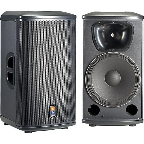 JBL PRX515 2-Way Speaker System 15