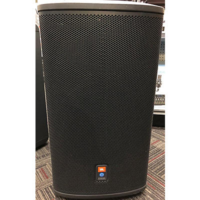 JBL PRX515 Powered Speaker