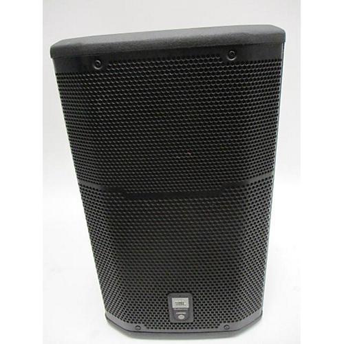 PRX612M Powered Monitor
