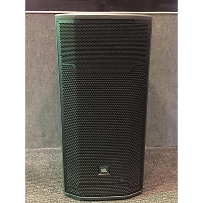 JBL PRX735 Powered Speaker
