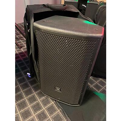 JBL PRX812W Powered Monitor