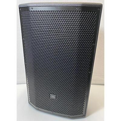 JBL PRX815 Powered Speaker
