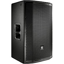 "Open Box JBL PRX815W Powered 15"" Two-Way Full-Range Main System"