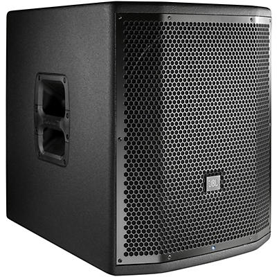 """JBL PRX815XLFW Powered 15"""" Self-Powered Extended Low Frequency Sub"""