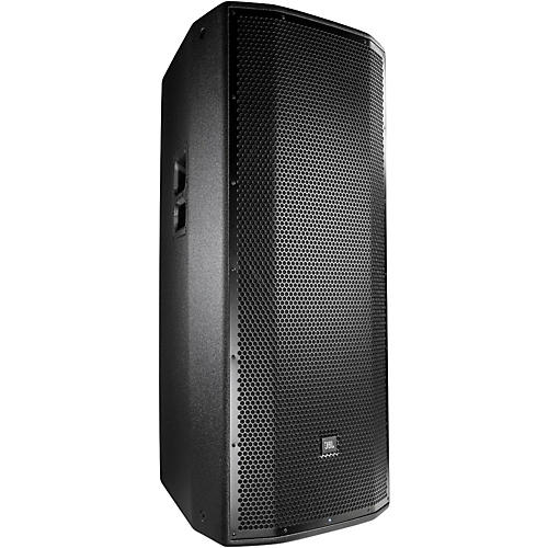 JBL PRX825W Powered Dual 15