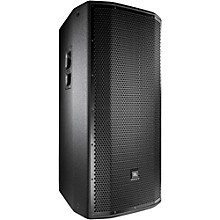 "Open Box JBL PRX835W Powered 15"" Three-Way Full-Range Main System"