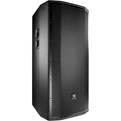 "JBL PRX835W Powered 15"" Three-Way Full-Range Main System"