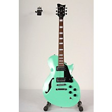 Open Box ESP PS-1 Xtone Paramount Series Semi-Hollow Electric Guitar