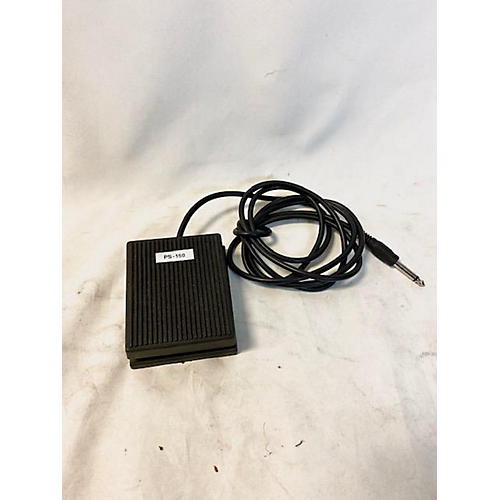 PS-105 Sustain Pedal