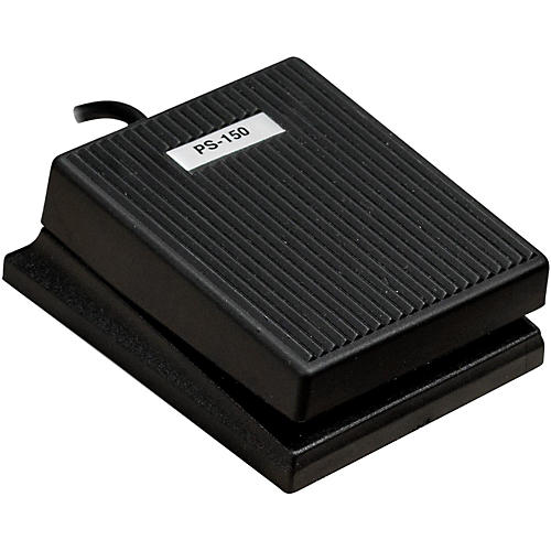 Studiologic PS-150 Sustain Pedal