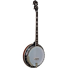 Gold Tone PS-250 Left-Handed Plectrum Special Banjo