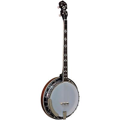 Gold Tone PS-250 Left-Handed Plectrum Special Banjo
