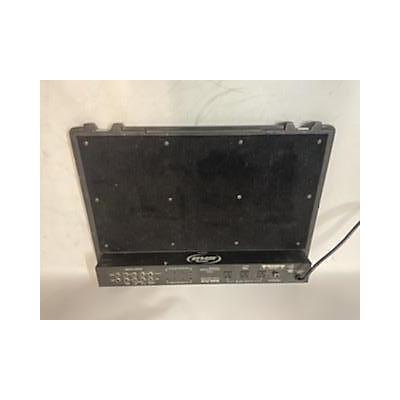SKB PS-45 Pedal Board