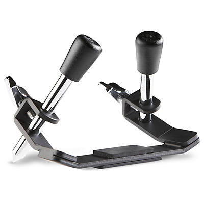Pearl PS-85 Pedal Stabilizer for Bass-Drum Double Pedals