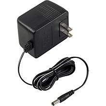 Livewire PS03 10V Yamaha Power Supply