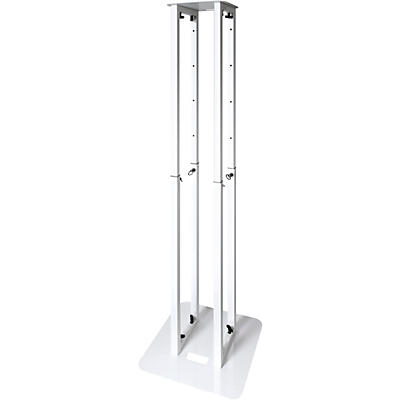 Novopro PS1 XL Adjustable Podium Stand