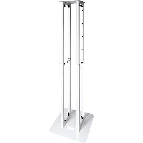 Novopro PS1 XL Adjustable Podium Stand