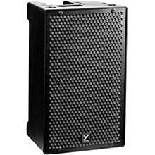 """Yorkville PS10P 10"""" Powered Loudspeaker"""