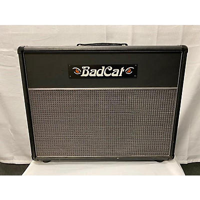 Bad Cat PS112 Guitar Cabinet