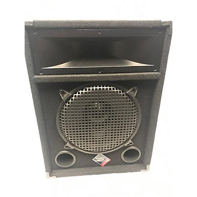 Nady PS112 Unpowered Monitor