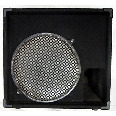 Epifani PS115 400W 8Ohm 1x15 Bass Cabinet