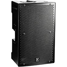 "Open Box Yorkville PS15P 15"" Parasource Powered Loudspeaker"