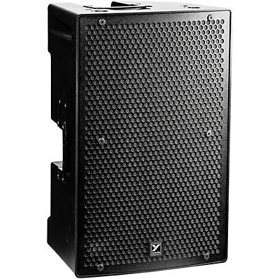 "Yorkville PS15P 15"" Parasource Powered Loudspeaker"