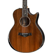 Taylor PS16ce Grand Symphony Acoustic-Electric Guitar