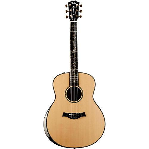 Taylor PS18e Grand Orchestra ES2 Acoustic-Electric Guitar