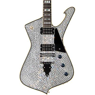Ibanez PS1DM Paul Stanley Signature Electric Guitar