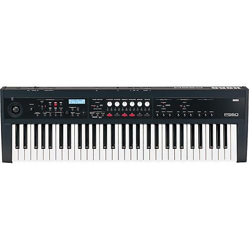 Korg PS60 61 Key Performance Synth