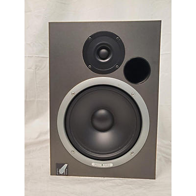 Event PS8 Project Studio Powered Monitor