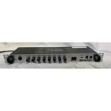 Tech 21 PSA-1 Bass Preamp