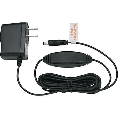 Boss PSA-120S Adapter