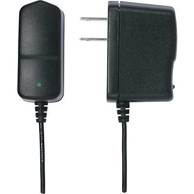 Boss PSA-120S2 AC Power Adapter
