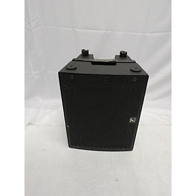 Yorkville PSA1 Powered Speaker